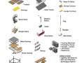 WAYSTATIONS-KitOfParts