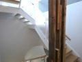 4th-floor