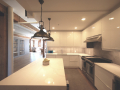 JM06-KitchenInterior