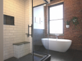 JM14-Bathroom