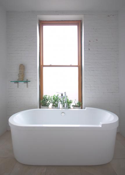 TM07-Bathtub
