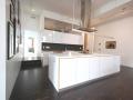 TM05-KitchenNE