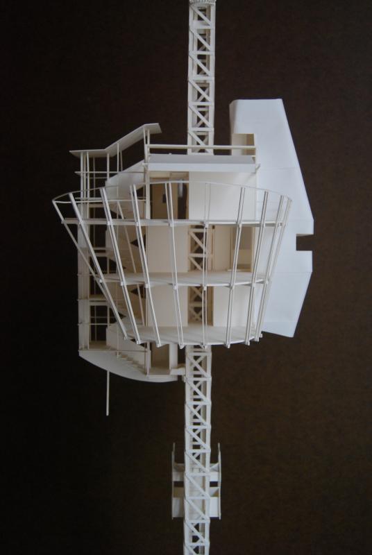 TreehouseModelS2
