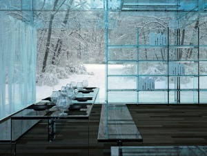 1286533591_a-glass-house-6