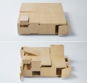 japan-puzzle