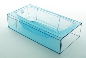 transparent-polyester-furniture